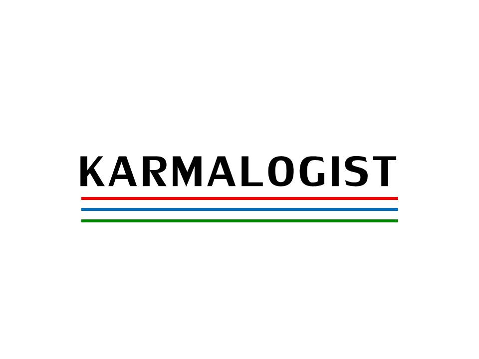 SPiritual Coach Vijay Batra Karmalogist