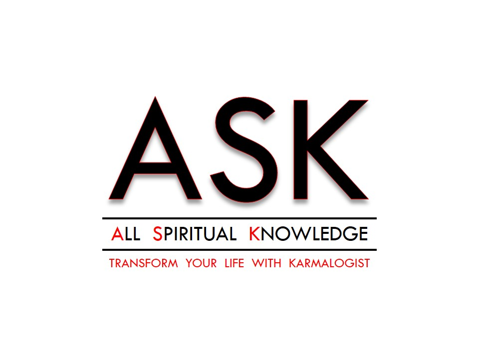 upgrade your spiritual skills with vijay batra karmalogist