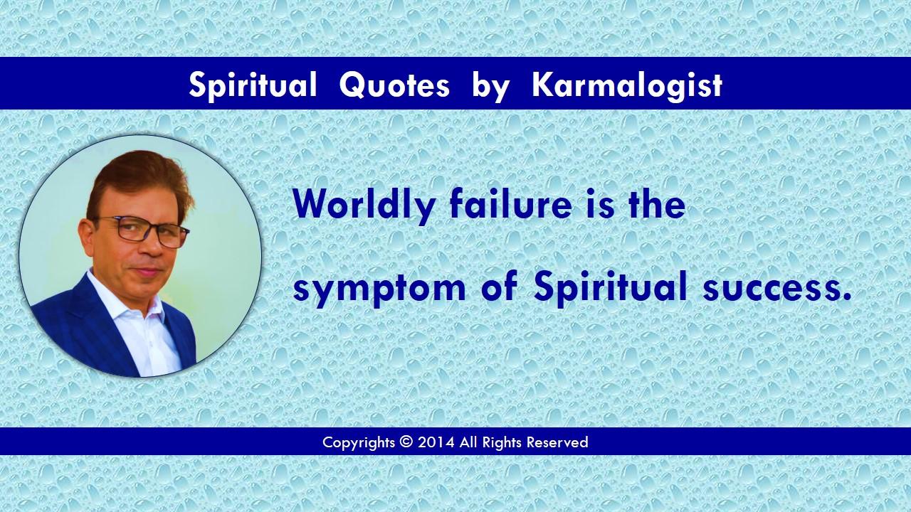www.karmalogist.com | spiritual quotes by vijay batra karmalogist