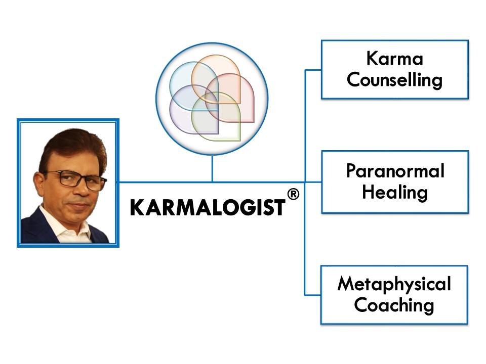 Vijay Batra Energy Master