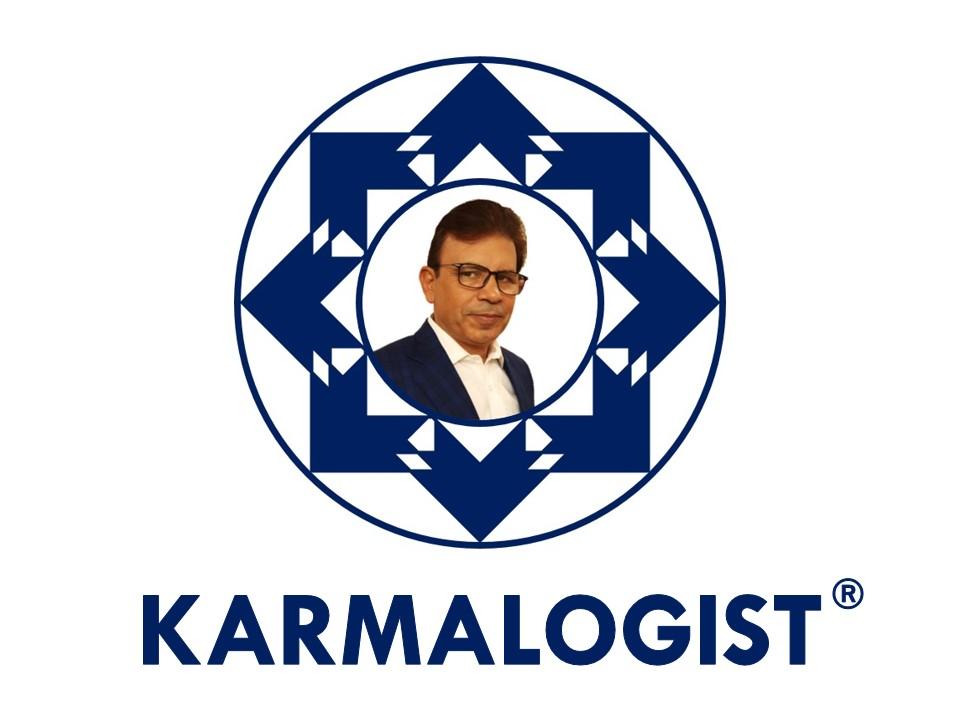 karma counselor, paranormal healer, spiritual coach