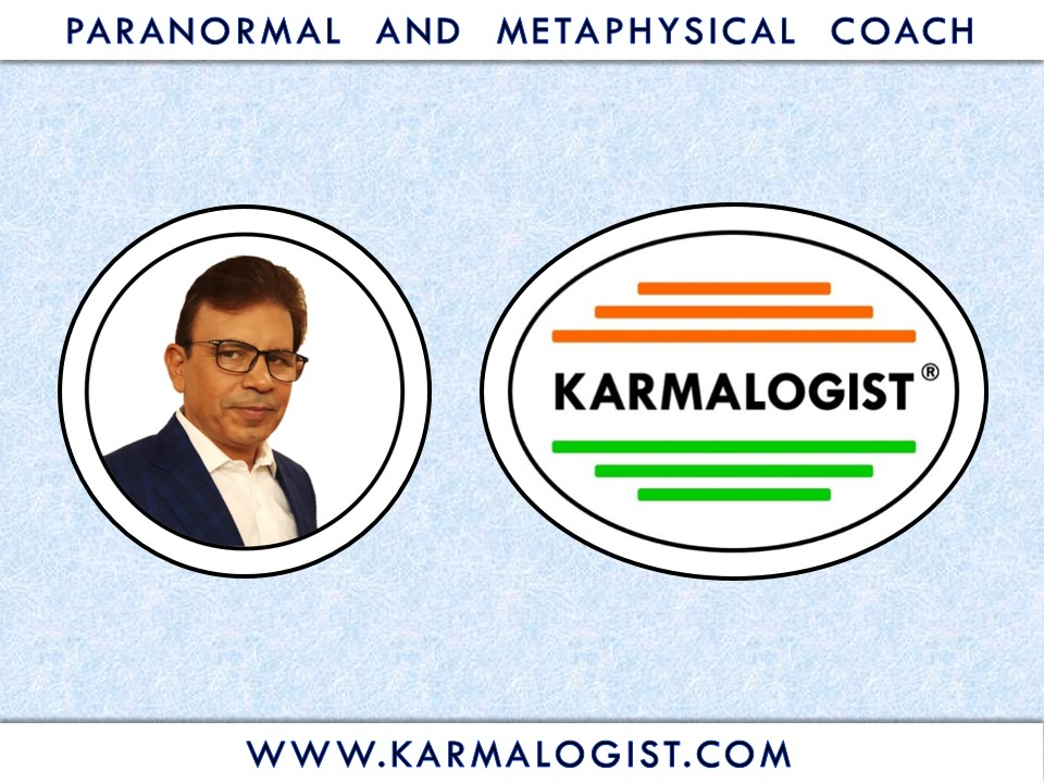 Karmalogist New
