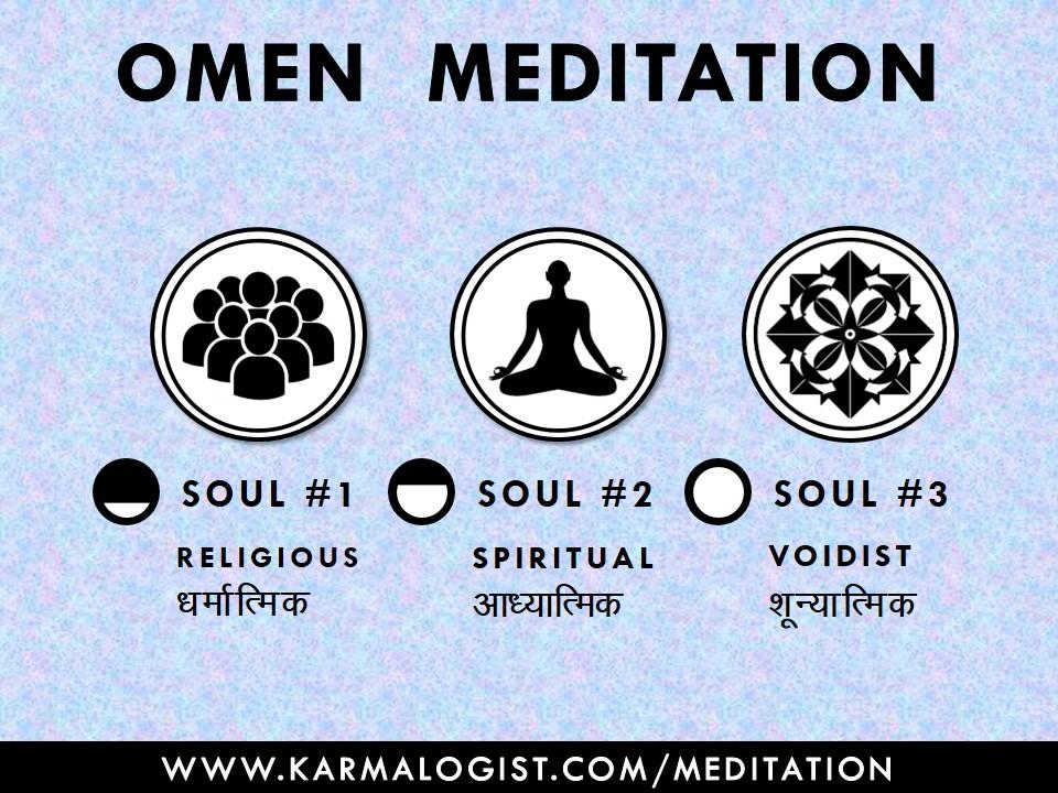 www.karmalogist.com/meditation