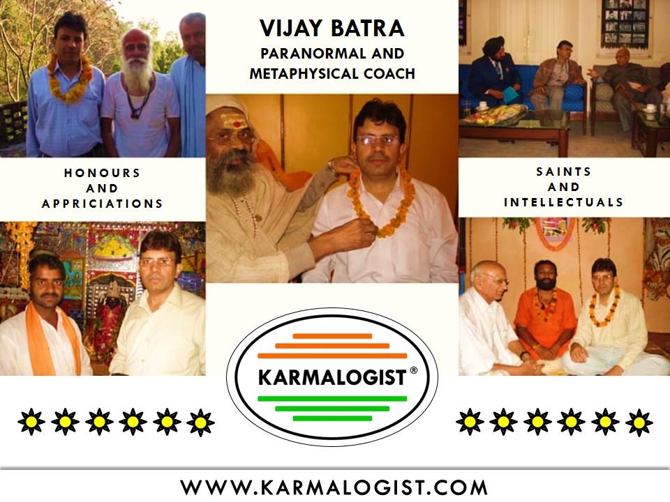 Vijay Batra PICS