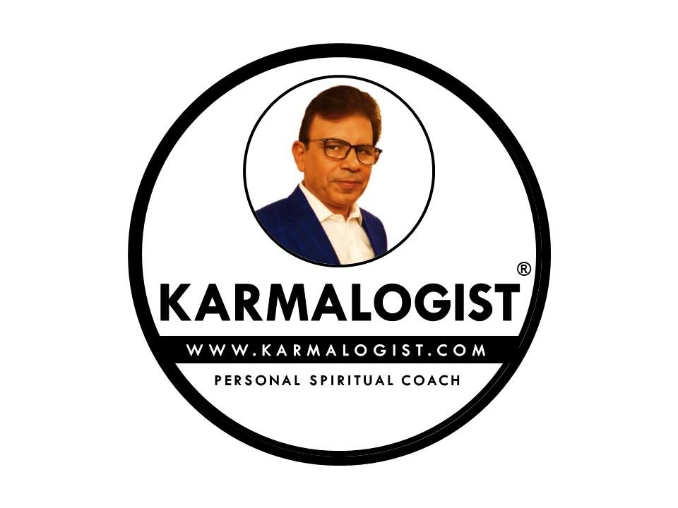 Karmalogist