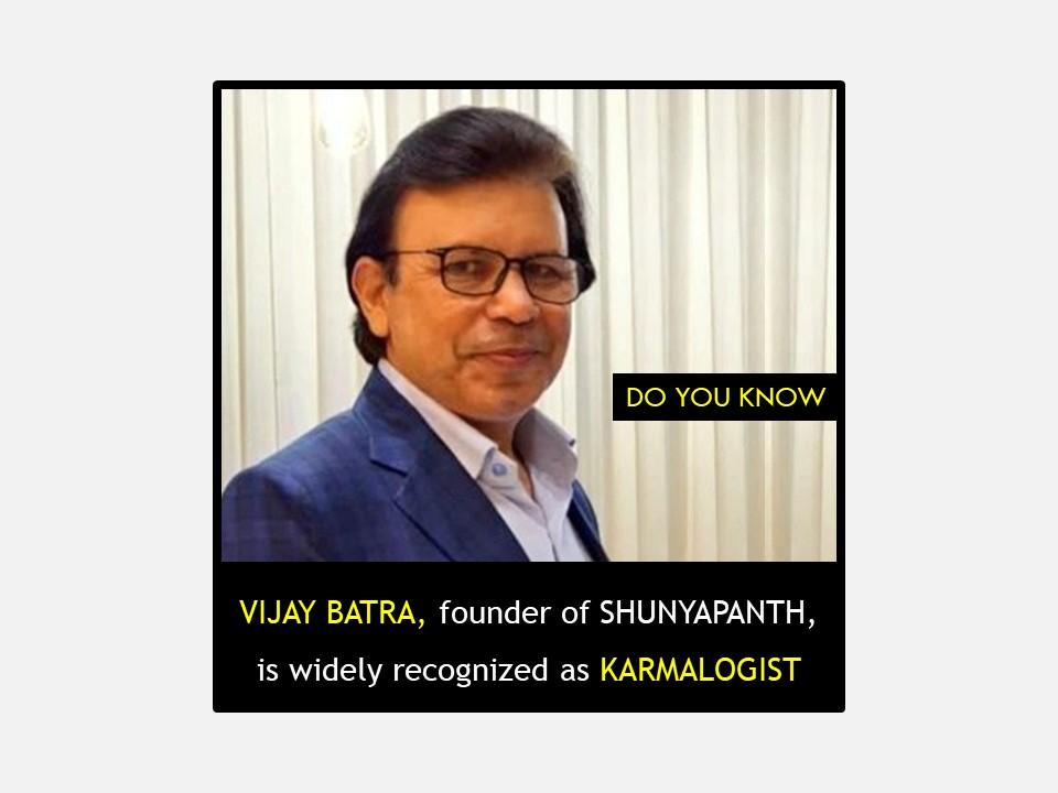 Vijay.Batra